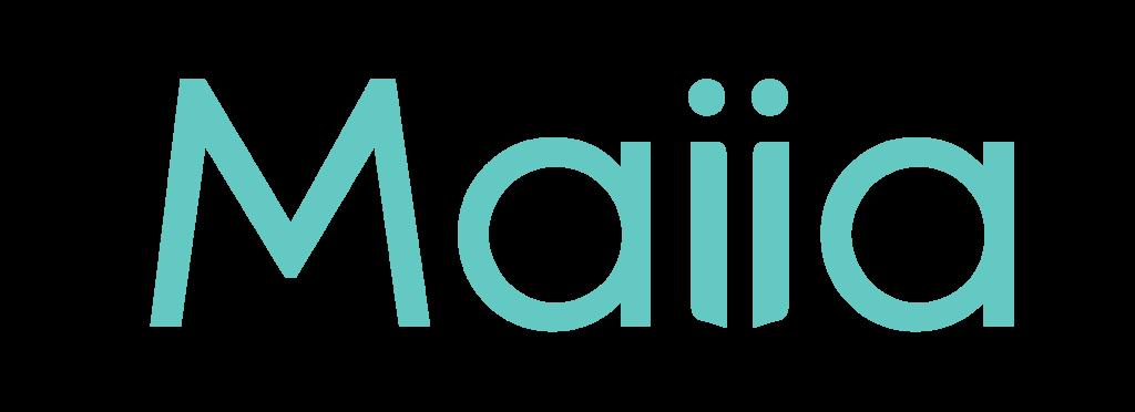 Maiia RDV médical